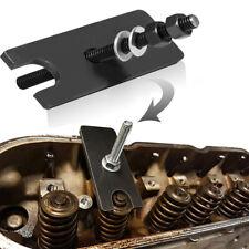 GM LS Valve Spring Compressor Tool For Camaro Firebird Corvette G8 Silverado LSX