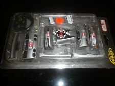 CARSON 59714 kit carrosserie INTEGRA gris pour XMODS