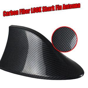 Car Antenna Shark Fin Style Elegant For Holden VE VF HSV SS SV UTE Commodore BMW