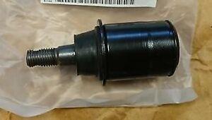NISSAN SKYLINE R33 GTST RB25DET HICAS genuine ball joint 55154-0P800 new