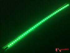Luminous LED Bows For 4/4 / Violin Bows / Violin Parts / Green