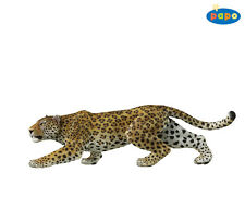 Panther 13,0  cm Wildtiere Papo 50017