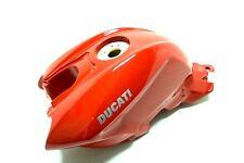 Ducati 848 1098 S STREETFIGHTER Réservoir Carburant Réservoir Fuel Petrol gaz