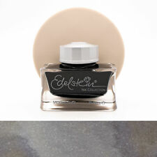 Pelikan Edelstein Moonstone Ink 50 Ml Edition Special 2020