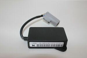 Original MIA Multimedia Plattform Einheit PMP 3.0 Moto Guzzi V85 TT #Z101