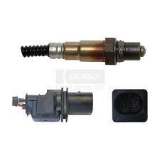 Fuel To Air Ratio Sensor 234-5119 DENSO