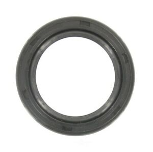 Engine Timing Cover Seal-GAS SKF 12718