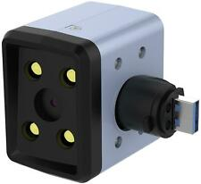 More details for colour camera pack for einscan 2x series