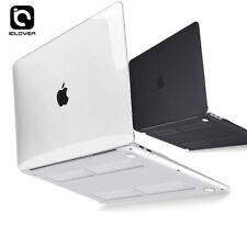 Fr Macbook Pro 13 Inch Rubberized Hard Case Cover Shell A2289 A2251 A2159 2020