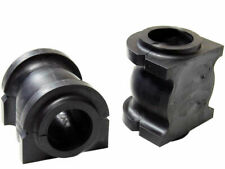 For 2008-2011 Dodge Grand Caravan Sway Bar Bushing Kit Front To Frame 65241WX