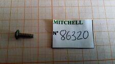 VIS BARILLET SC400 PREDATOR 600 FC400 & divers MOULINET MITCHELL REEL PART 86320