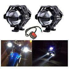 2x-125W-U5-Motorcycle-Bike-LED-Headlight-Driving-Fog-Spot-Light-Lamp-1-Switch