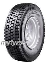 Bridgestone All-Weather Truck Car Tyres