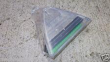 GENUINE HOOVER STEAMVAC UPHOLSTRY TOOL NEW 38613040 304593001