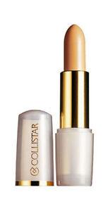 Collistar Stick Correttore Viso con Vitamina E make up