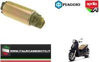 POMPA BENZINA CARBURANTE PIAGGIO BEVERLY 400 500 2006 2007 2008 SCARABEO 400 500