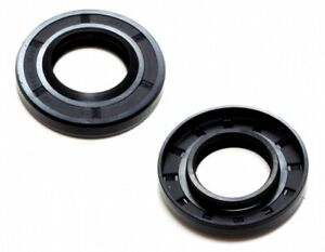 Oil Seal Retain Separate Lubricant Replacement Washing Machine 35x65.55x10/12mm