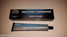 Mercruiser OEM Bellow Adhesive Glue Rtv Sealant Alpha 92-86166Q1 Fast Shipping