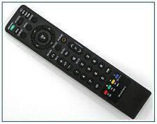 Ersatz Fernbedienung für LG MKJ42519618 Fernseher TV Remote Control Neu