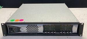 Ashly Audio 8250 ne8250.70pe Network 8-Channel Power Amplifier 250W/70V
