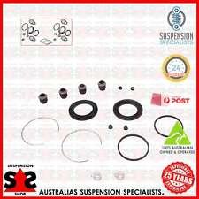 Front Axle Repair Kit, Brake Caliper Suit TOYOTA PREVIA 2.4