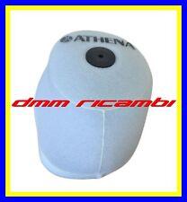 Spugna Filtro Aria ATHENA GAS GAS EC SM MX 125 200 250 300 ENDURO (by Twin Air)