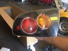 2005-2009 Mazda 3 Right Passenger Side Tail Light Lamp RH Hand