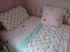 Dunelm Floral Furniture & Home Supplies for Children