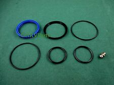 Genuine Power Gear 800138S Leveling Jack Seal Replacement Kit Free Shipping