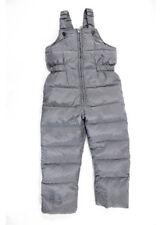 JAKO-O Jungen Wasserfeste Jacken, Mäntel & Schneeanzüge