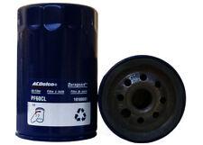 Classic Design Engine Oil Filter fits 1974-2009 Volkswagen Golf Jetta Pointer  A