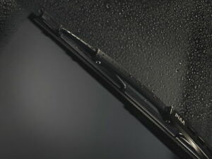 For 1996-1998 Suzuki X90 Wiper Blade Right PIAA 12726TJ 1997