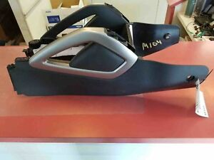 Front Console HYUNDAI VELOSTER 12 13 14 15 16