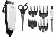Performer by Wahl Dog Clipper Kit Pet Grooming Trimmer Set