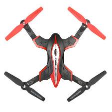 Syma X56W Drone con cámara botón de aterrizaje/despegue