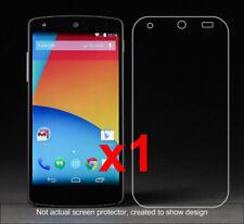 Para LG Nexus 5