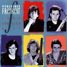 Ihre größten Hits von Münchner Freiheit (1992)