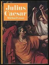 Michael GRANT / Julius Caesar 1969