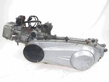MOTORE TGB DYNASTY 150 2005 ENGINE