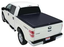 Truxedo Truxport Roll Up Tonneau Cover 2008-16 Ford F-250 F-350 F-450 SD 8' Bed