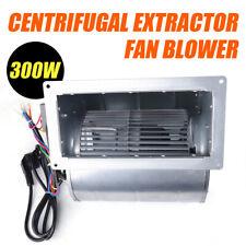 550mm industria axial muro pared ventilador//ventilador radiofrecuencias ventiladores