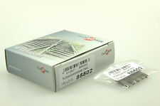 Tillig 85502 Isolierschienenverbinder 20 Stück H0 NEU und OVP