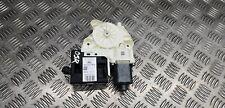 FORD FOCUS MK2 2008-11 O/S/R RIGHT REAR DOOR WINDOW MOTOR 7M5T-14B534-CD #G1E02