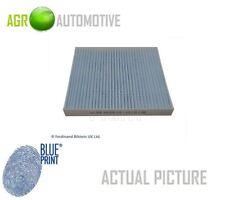 BLUE PRINT ENGINE CABIN / POLLEN FILTER OE REPLACEMENT ADA102509