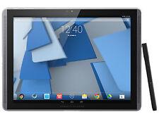 HP Tablets & eBook-Reader mit 32GB Speicherkapazität ohne Vertrag