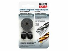 Multi-Sharp� Aluminium Oxide Replacement Wheel ATT2002