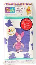 Sunworthy Disney Winnie the Pooh Self Stick 5yd Wall Paper Border  WL91263553054