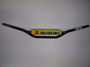 RM Handle Bar Handlebar Suzuki RM125 RM250 RMX250 RMZ250 DRZ250 DRZ400 125 250