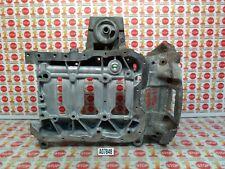 2008-2017 MITSUBISHI LANCER ENGINE BLOCK CRANKSHAFT CRADLE OEM