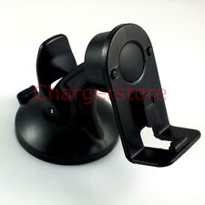 Car Mount holder for Mio Navman GPS Spirit 680 685 687 688 689 370 470 475 Moov